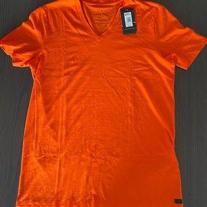 Armani Exchange woman's t shirt
